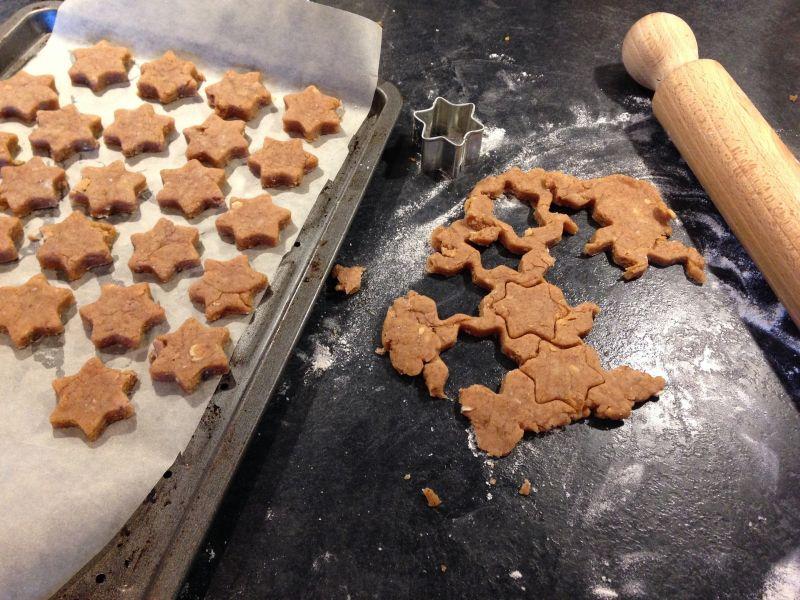 cookies-sm